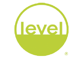 BIFMA level 3 certifikat
